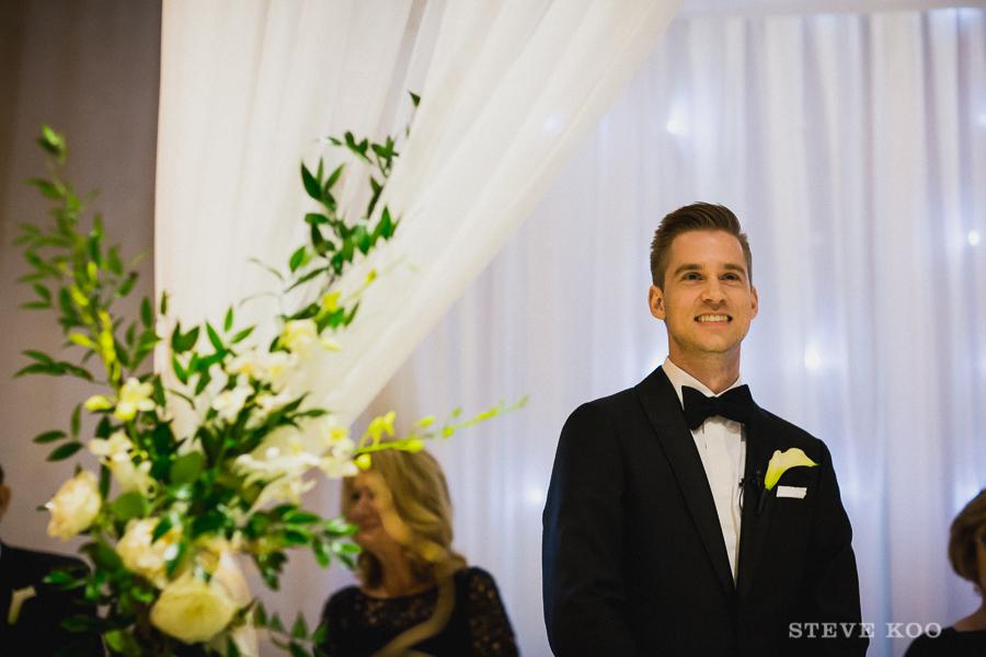 wit-hotel-wedding-029
