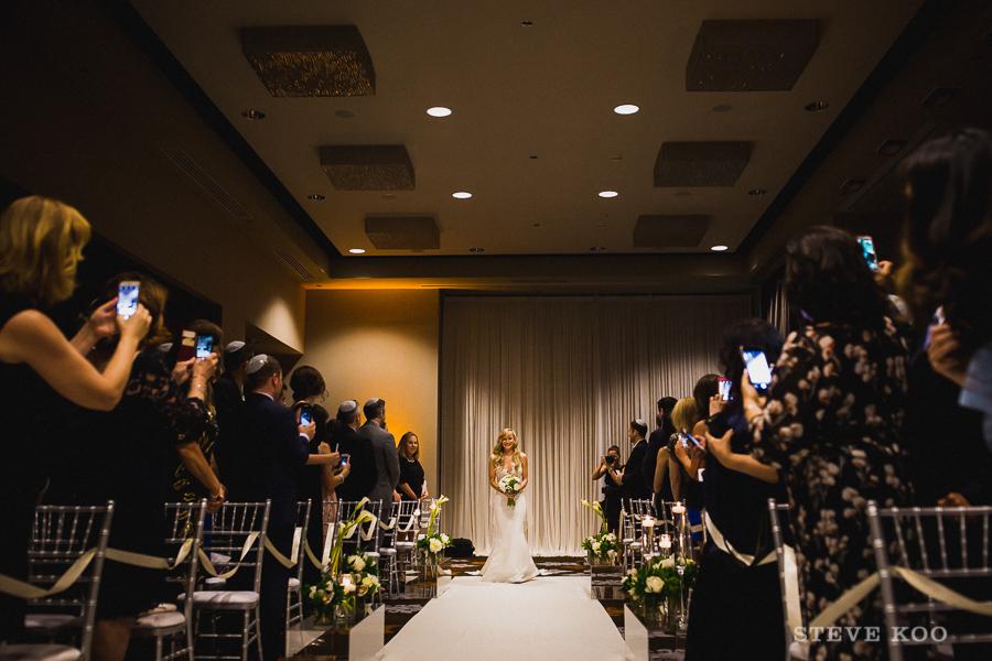 wit-hotel-wedding-030