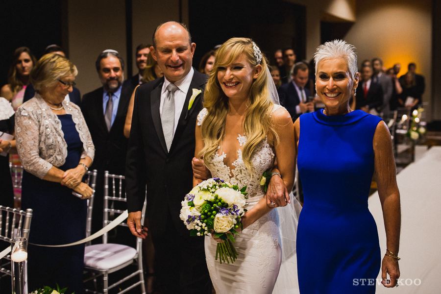 wit-hotel-wedding-031