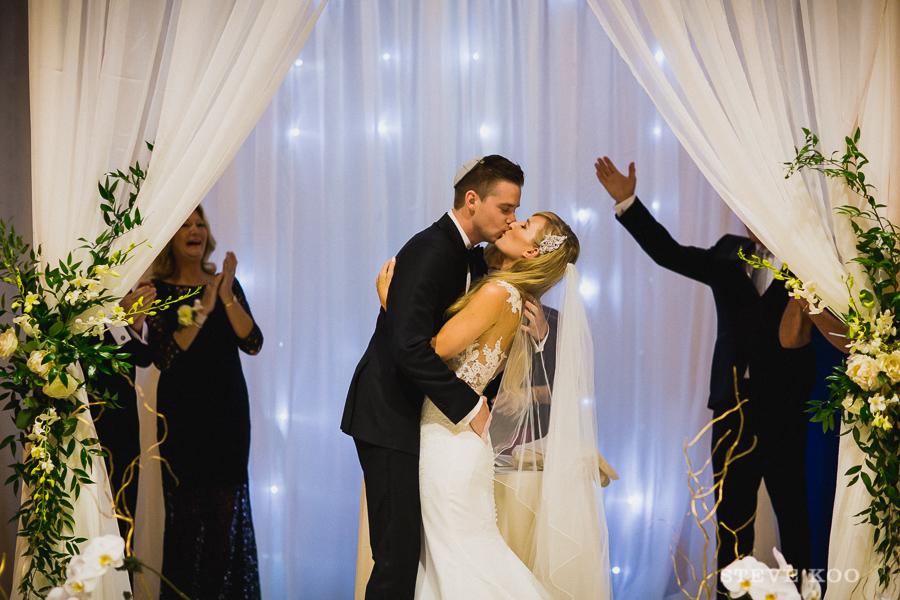 wit-hotel-wedding-034