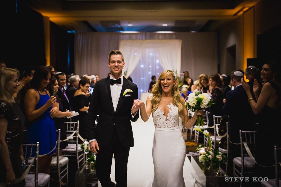 wit-hotel-wedding-035