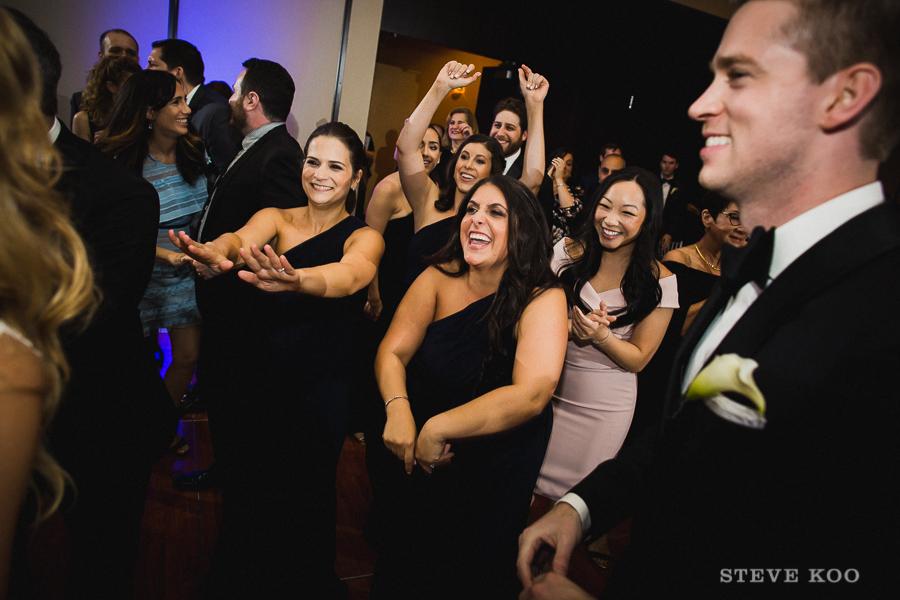 wit-hotel-wedding-039