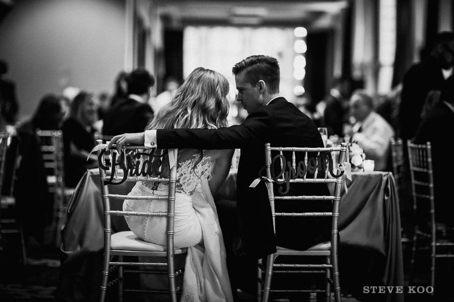 wit-hotel-wedding-047