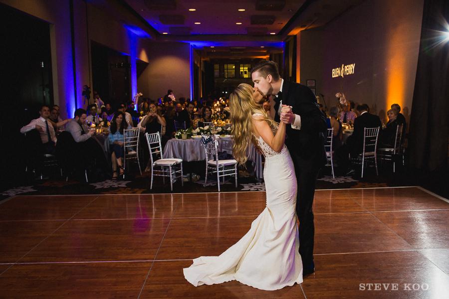 wit-hotel-wedding-048