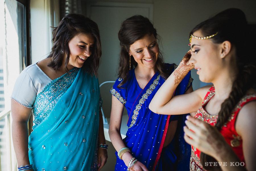 indian-western-fusion-wedding-003