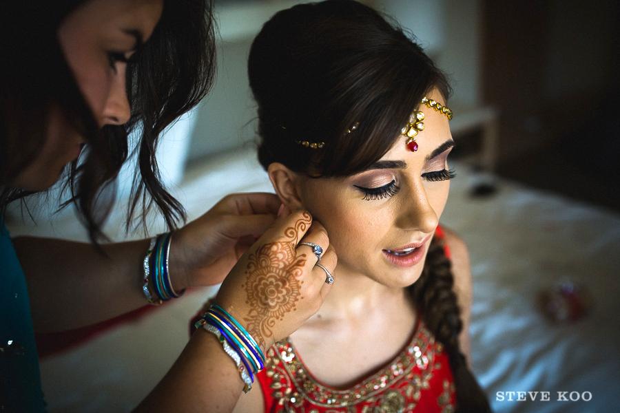 indian-western-fusion-wedding-004