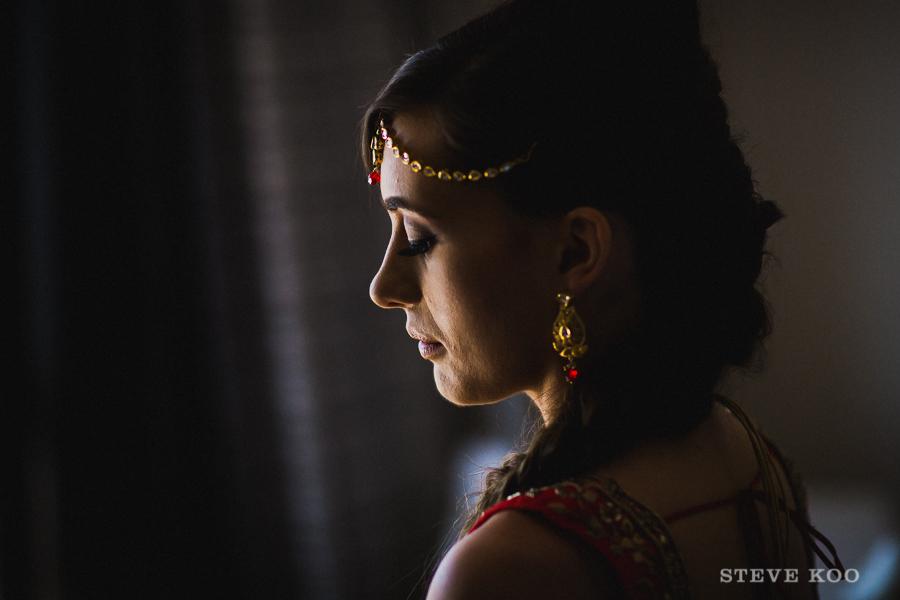 indian-western-fusion-wedding-006