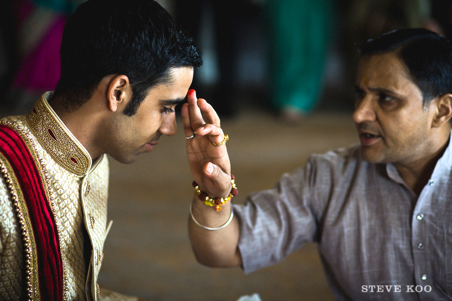 indian-western-fusion-wedding-009