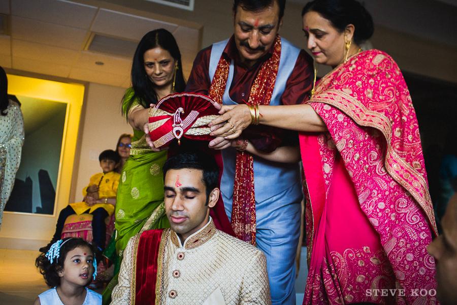 indian-western-fusion-wedding-011