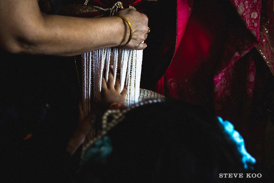 indian-western-fusion-wedding-012