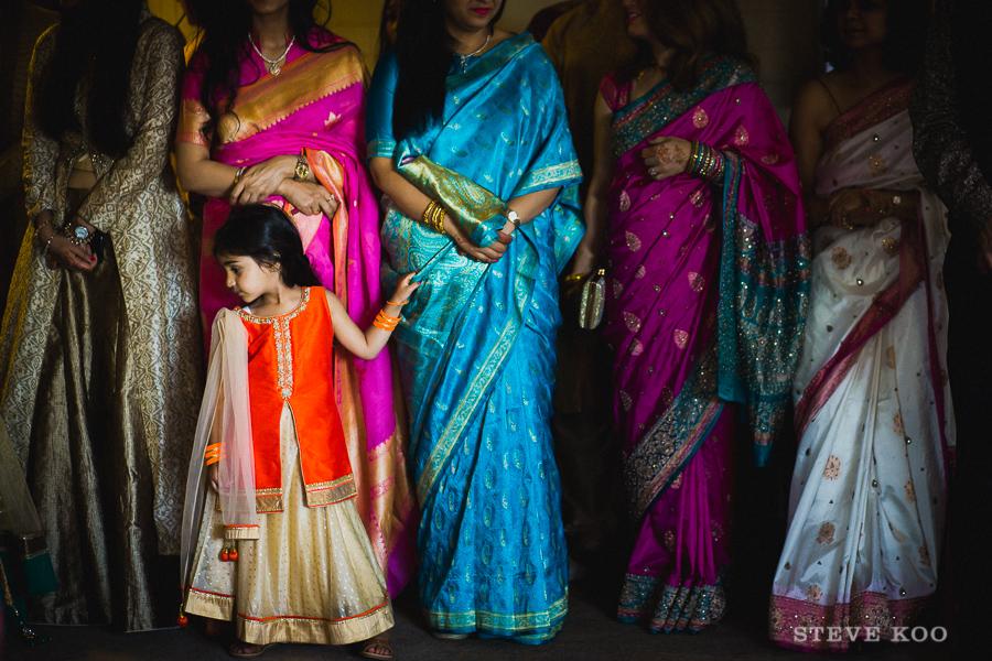 indian-western-fusion-wedding-013