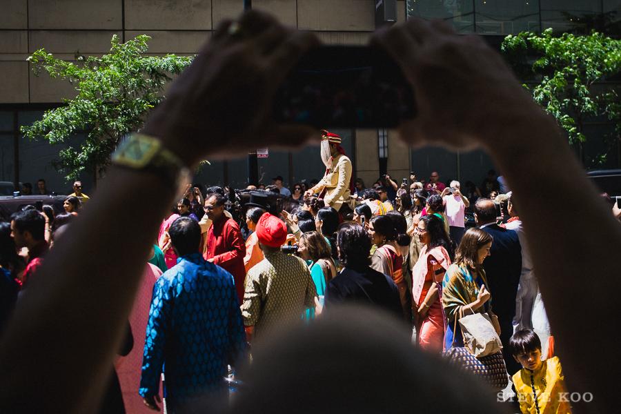 indian-western-fusion-wedding-015