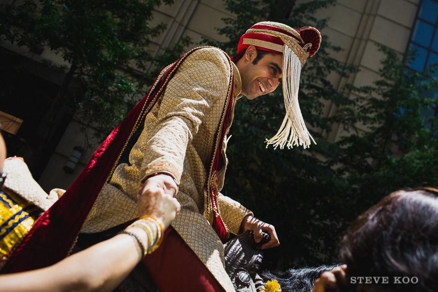 indian-western-fusion-wedding-016