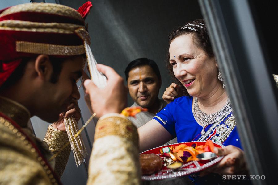 indian-western-fusion-wedding-017