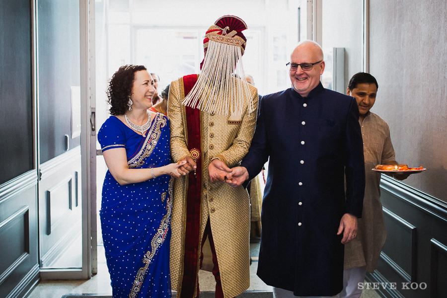 indian-western-fusion-wedding-018