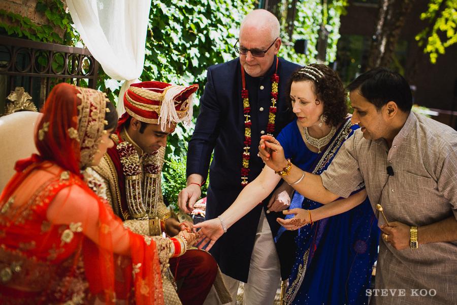 indian-western-fusion-wedding-022