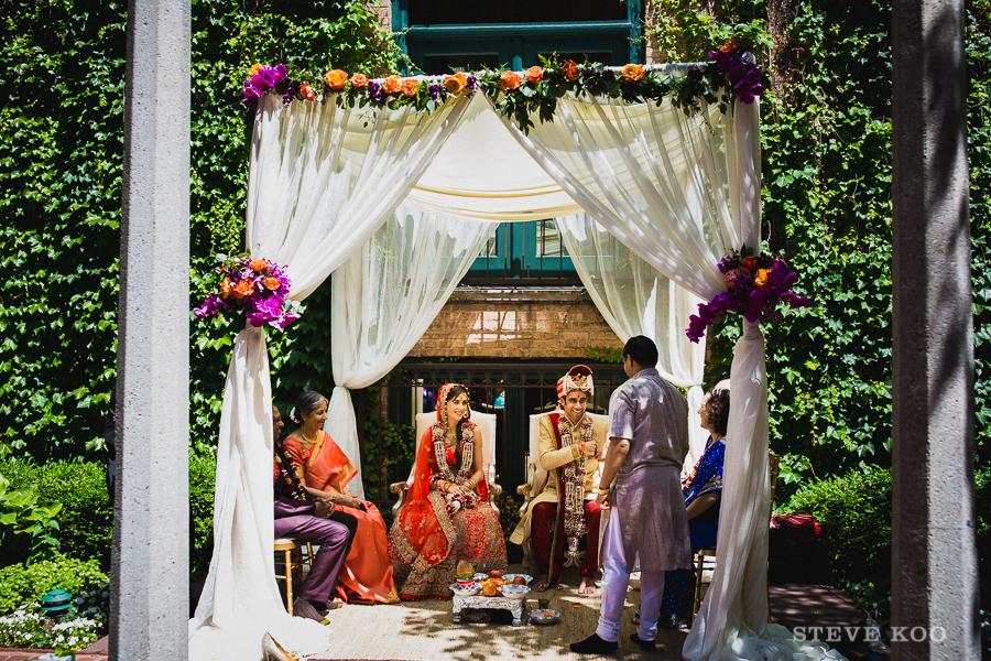 indian-western-fusion-wedding-023