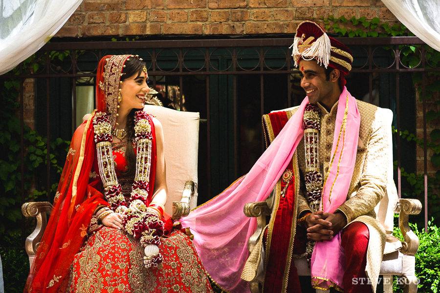 indian-western-fusion-wedding-024