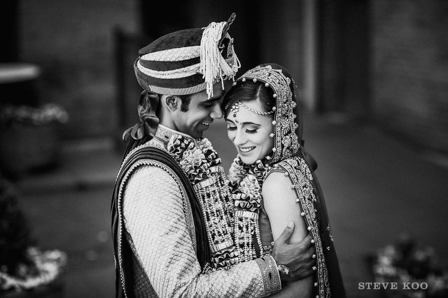 indian-western-fusion-wedding-026