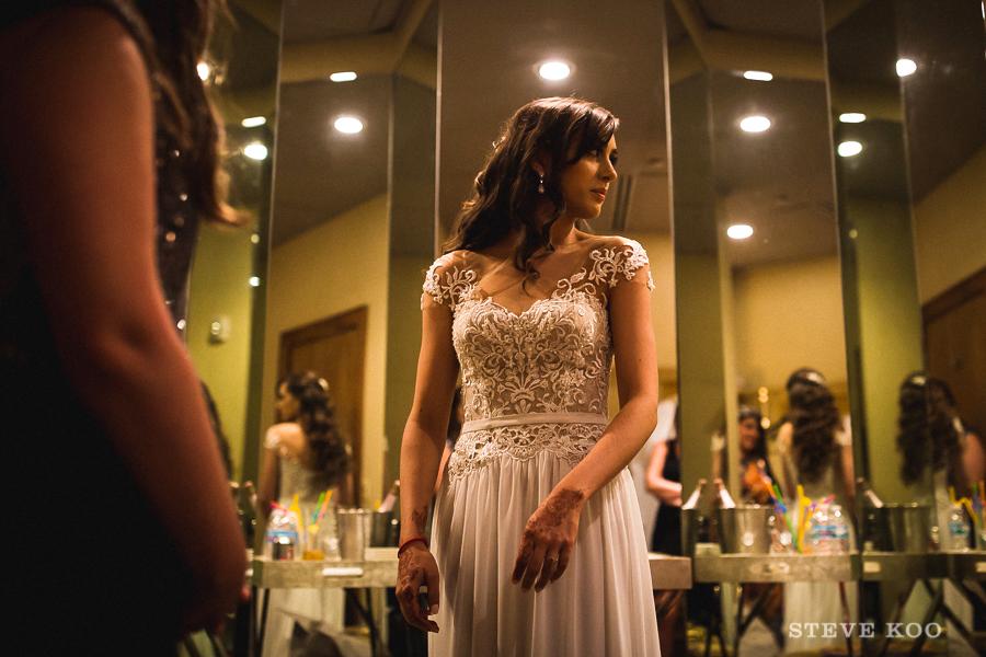 indian-western-fusion-wedding-029