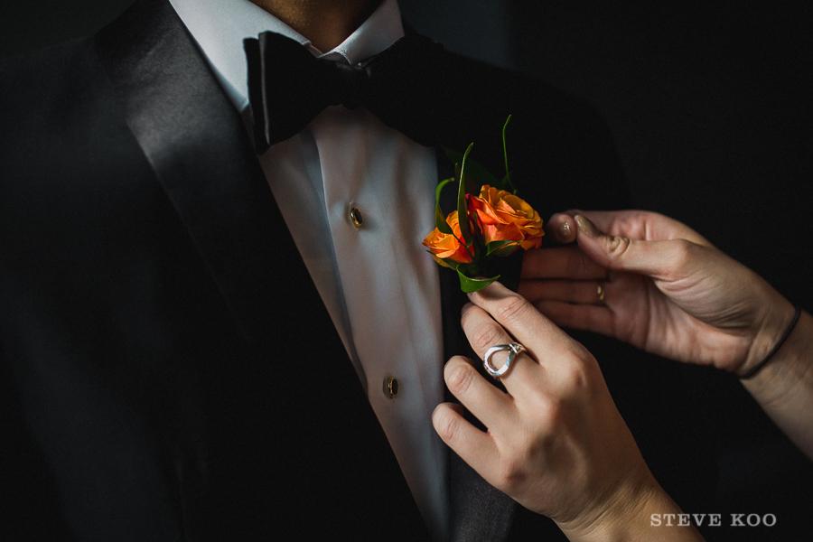 indian-western-fusion-wedding-032