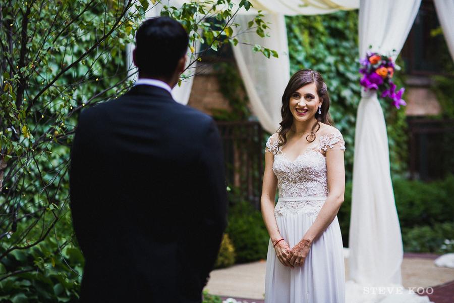 indian-western-fusion-wedding-033