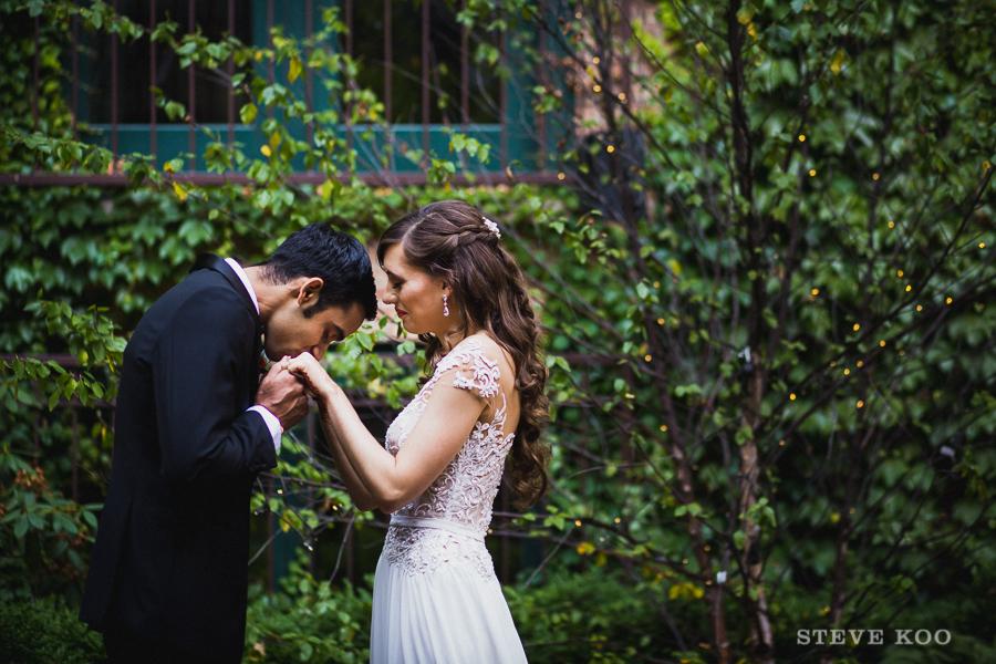 indian-western-fusion-wedding-034