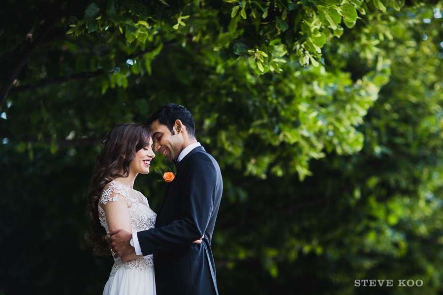 indian-western-fusion-wedding-035