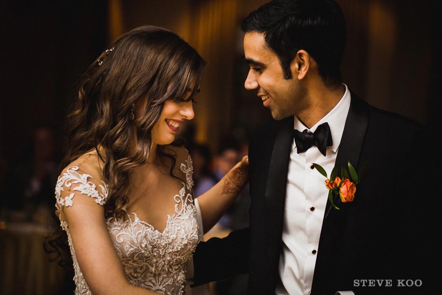 indian-western-fusion-wedding-038