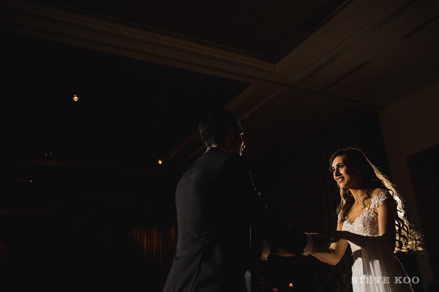 indian-western-fusion-wedding-039