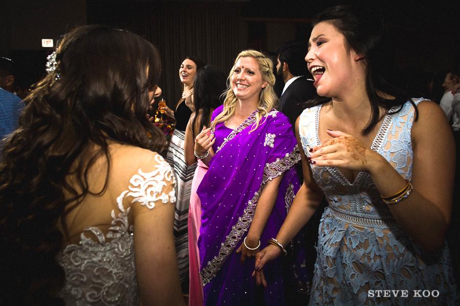 indian-western-fusion-wedding-041