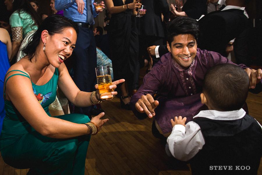 indian-western-fusion-wedding-043