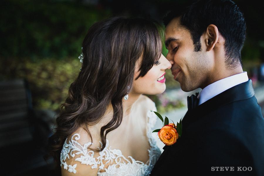 indian-western-fusion-wedding
