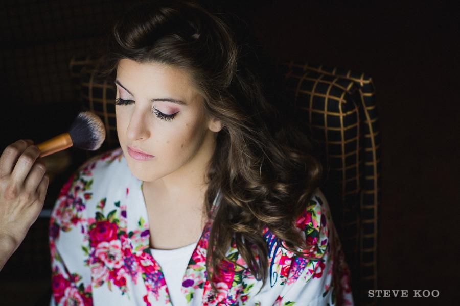 wilsons-orchard-wedding-002