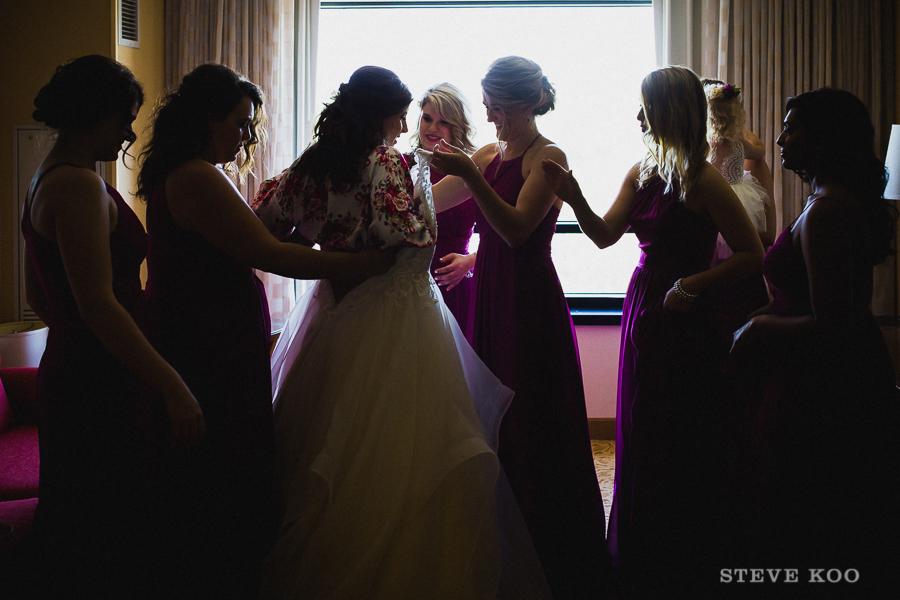 wilsons-orchard-wedding-008