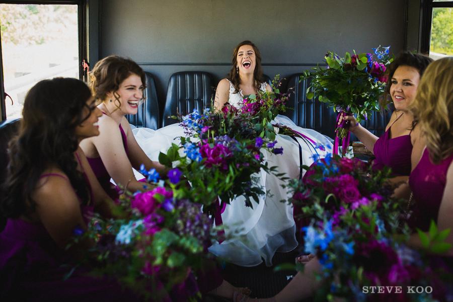 wilsons-orchard-wedding-011