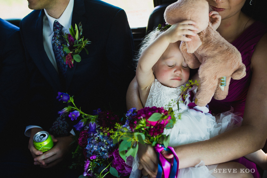 wilsons-orchard-wedding-021