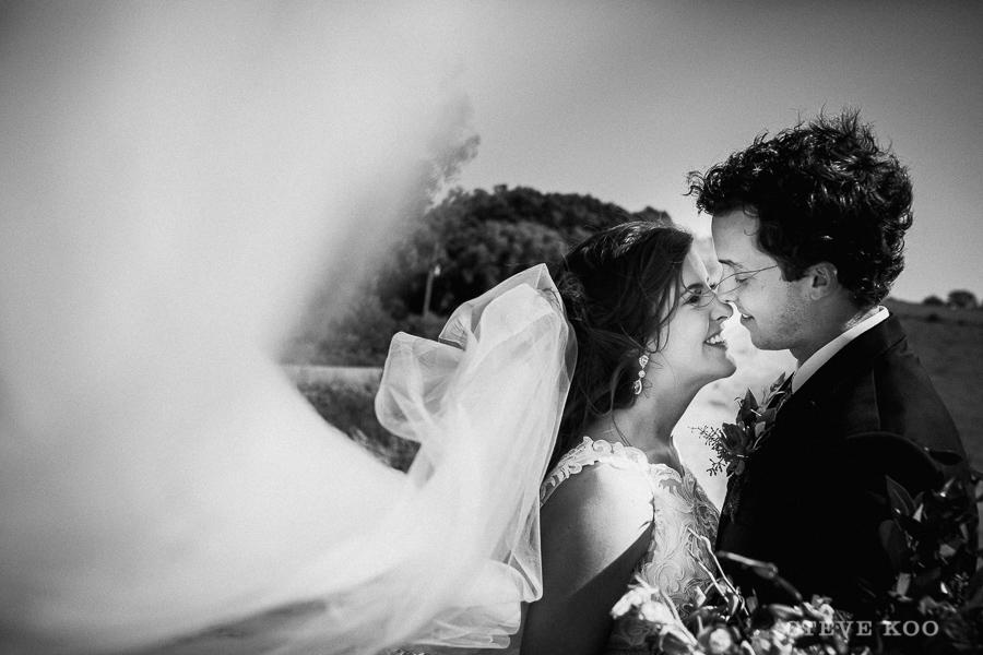 wilsons-orchard-wedding-022