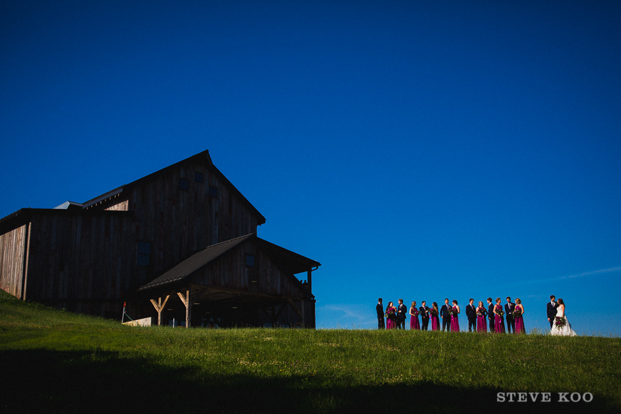 wilsons-orchard-wedding-024