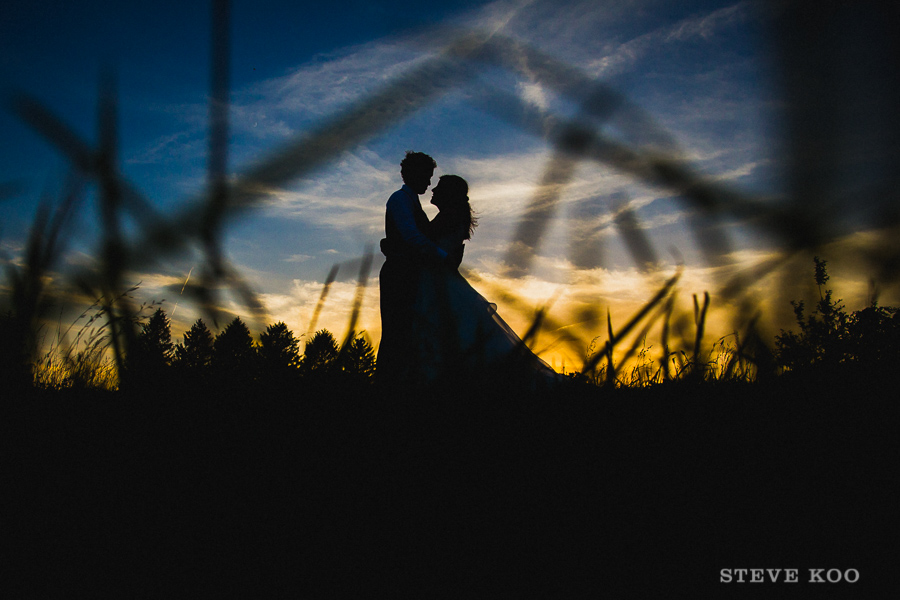 wilsons-orchard-wedding-026
