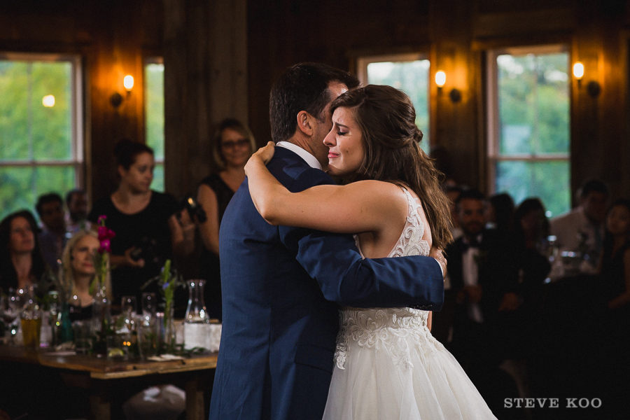 wilsons-orchard-wedding-029
