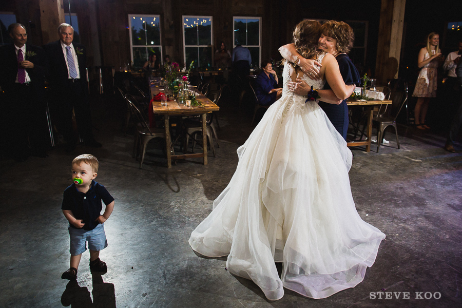 wilsons-orchard-wedding-031