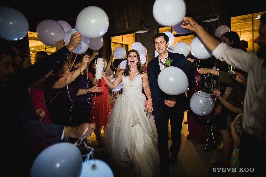 wilsons-orchard-wedding-039