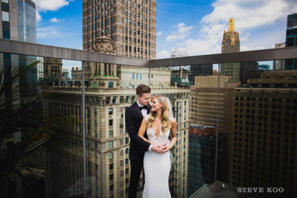 wit-hotel-roof-wedding