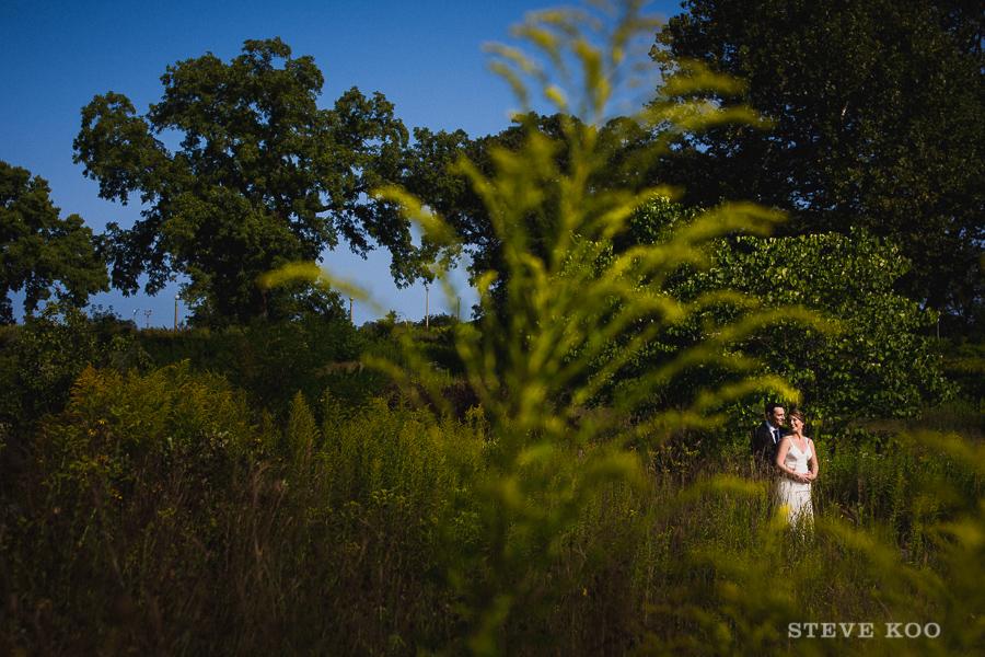 cafe-brauer-wedding-photos-001