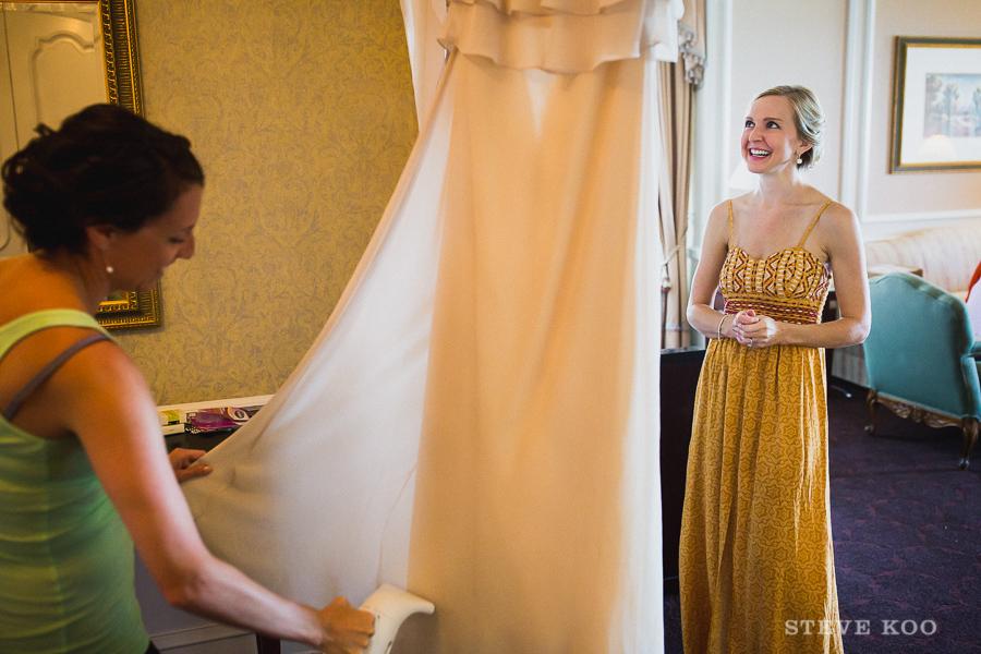 cafe-brauer-wedding-photos-005