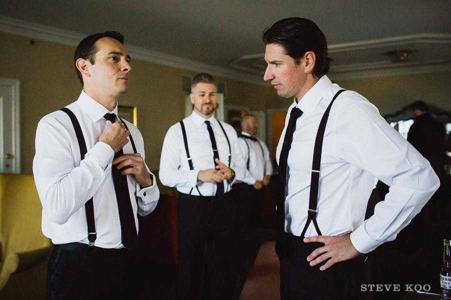 cafe-brauer-wedding-photos-010