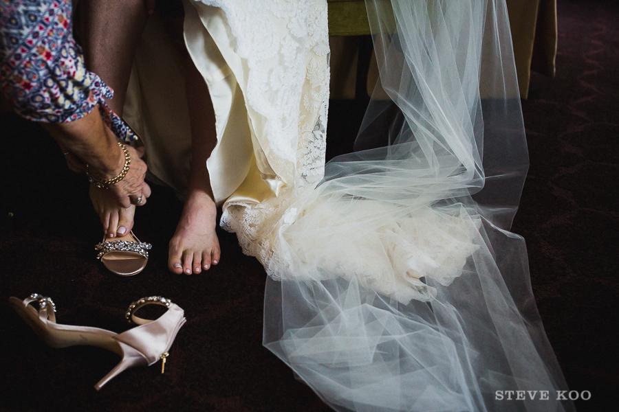 cafe-brauer-wedding-photos-016