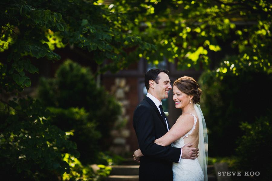 cafe-brauer-wedding-photos-024