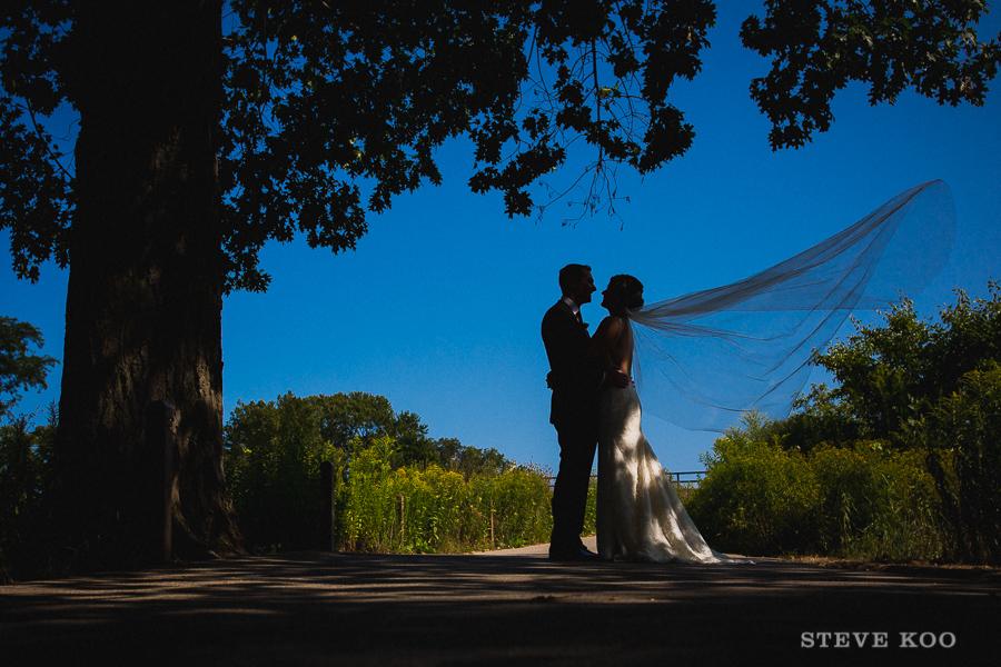 cafe-brauer-wedding-photos-028
